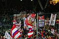 FC Red Bull Salzburg gegen VfB Admira Wacker Mödling 45.JPG