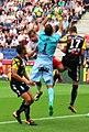 FC Red Bull Salzburg versus LASK (29. Juli2017) 04.jpg
