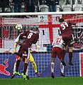 FC Red Bull Salzburg versus SV Mattersburg (29. November 2017) 10.jpg