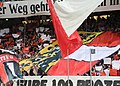 FC Salzburg gegen S.S. Lazio Rom Euroleague-Viertelfinale (12. April 2018) 44.jpg