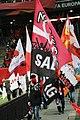 FC Salzburg gegen SSC Napoli (UEFA Euroleague Achtelfinalrückspiel 14. März 2019) 37.jpg