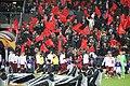 FC Salzburg gegen SSC Napoli (UEFA Euroleague Achtelfinalrückspiel 14. März 2019) 45.jpg