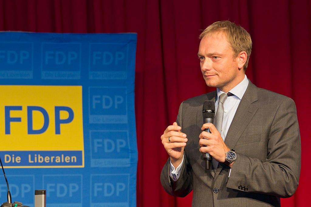 FDP-Wahlkampfkundgebung in der Wolkenburg Köln-2209.jpg