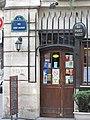 FDT rue Saint-Jacques.jpg
