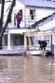 FEMA - 1167 - Photograph by Robert A. Eplett taken on 01-04-1997 in California.png