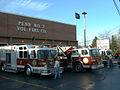 FEMA - 1363 - Photograph by Jason Pack taken on 04-12-2001 in Pennsylvania.jpg