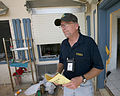 FEMA - 14146 - Photograph by Andrea Booher taken on 07-21-2005 in Florida.jpg