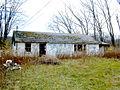 FEMA - 1461 - Photograph by Liz Roll taken on 11-15-2000 in Pennsylvania.jpg