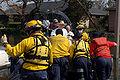 FEMA - 15027 - Photograph by Jocelyn Augustino taken on 08-30-2005 in Louisiana.jpg