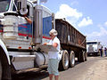 FEMA - 1508 - Photograph by Michael Rieger taken on 06-25-2001 in Texas.jpg
