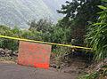 FEMA - 26850 - Photograph by Patricia Brach taken on 10-25-2006 in Hawaii.jpg