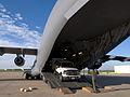 FEMA - 29766 - MERs loaded on a plane in Colorado.jpg