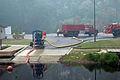 FEMA - 30106 - Firetrucks Filled from Okefenokee Swamp in Georgia.jpg