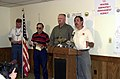 FEMA - 3643 - Photograph by Dave Saville taken on 08-02-2001 in West Virginia.jpg