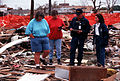 FEMA - 3785 - Photograph by Andrea Booher taken on 05-04-1999 in Oklahoma.jpg