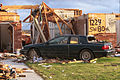 FEMA - 3816 - Photograph by Andrea Booher taken on 05-01-1999 in Oklahoma.jpg