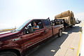 FEMA - 38638 - Texas residents with hay look for displaced unfed cattle.jpg