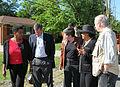 FEMA - 44181 - DHS Secretary Janet Napolitano Visits Bordeaux, TN.jpg
