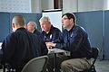 FEMA - 44673 - FEMA Deputy Administrator Richard Serino in Kentucky..jpg