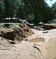 FEMA - 9295 - Photograph by FEMA News Photo taken on 07-01-1998 in Vermont.jpg