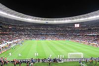 FIFA World Cup 2010 Netherlands Uruguay 3.jpg