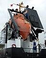 FINJA lifeboats.jpg