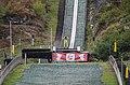 FIS Sommer Grand Prix Nordische Kombination (9607421787).jpg