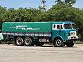 FNM D-11.000 Brasinca.JPG