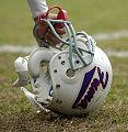 FUMA Helmet.jpg