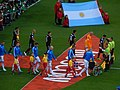 FWC 2018 - Group D - ARG v ISL - Photo 001.jpg