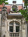 Façade dun immeuble judendstil à Metz (4959051567).jpg