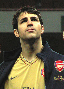Fabregas newcastle emirates.jpg