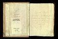 Fabroni, Angelo Maria (1732-1803) Wellcome F0002791.jpg