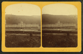 Fabyan House, from Robert N. Dennis collection of stereoscopic views 2.png