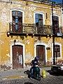 Facade - Paranagua - Brazil 03.jpg