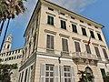 Facciata Villa Pallavicini.JPG