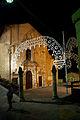 Facciata della chiesa madre di San Marco.jpg