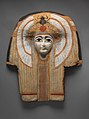 Face of a coffin MET DP-1210-001.jpg