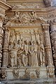 Fachada catedral Astorga 05.jpg