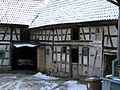 Fachwerkhaus in Ingolsheim 3 fcm.jpg