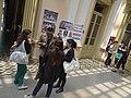 Facultad de Artes (Sede Pedro de la Barra) (8239739032).jpg