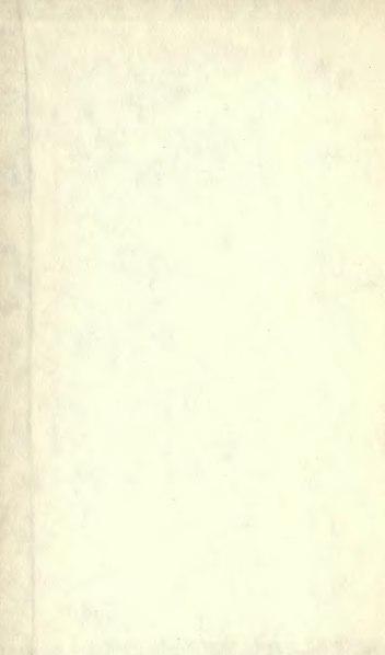 File:Faguet - Propos de théâtre, 1re série, 1903.djvu