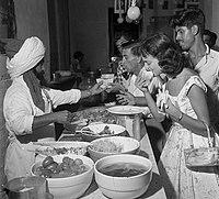 Falafel King TA 1958.jpeg