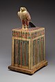 Falcon Box with Wrapped Contents MET 12.182.5a b EGDP023129.jpg
