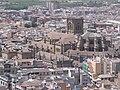 Fale - Spain - Granada - 80.jpg