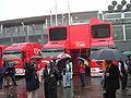Fale F1 Monza 2004 2.jpg