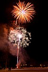 Fall fireworks in Alaska 141023-F-QN515-003.jpg