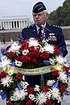 Fallen Bakers Creek servicemembers honored 070614-F-2418B-103.jpg