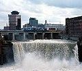 Falls of the genesee (4216697564).jpg