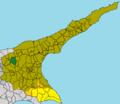 FamagustaDistrictKnodara.png